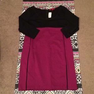 $10 NWT narciso Rodriguez dress